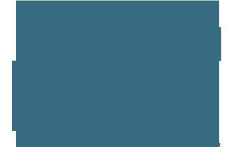 Ladron De Agua Logo